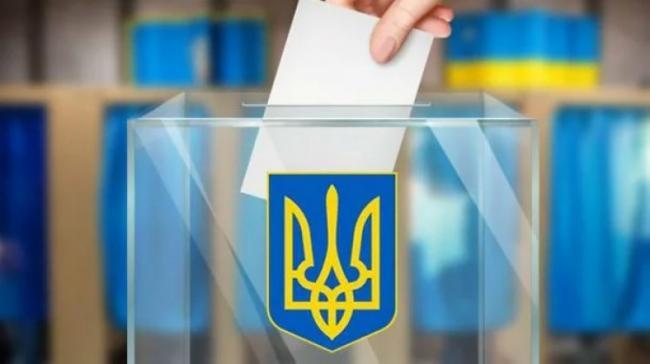 Стали известны лидеры президентского рейтинга в Украине
