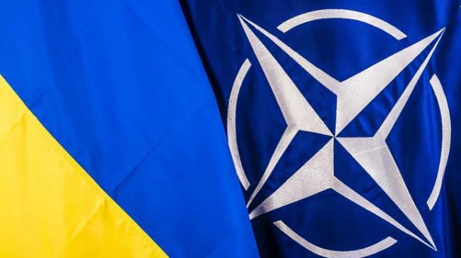 Вступление Украины в НАТО: Шмыгаль назвал ключевой вопрос