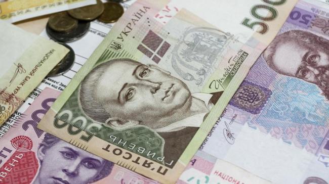 Украинцам пересчитают пенсии с 1 марта