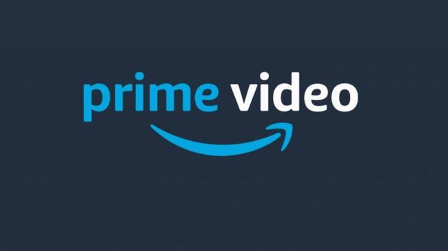«Всё или ничего». Сервис Amazon Prime выпустит фильм о «Ювентусе»