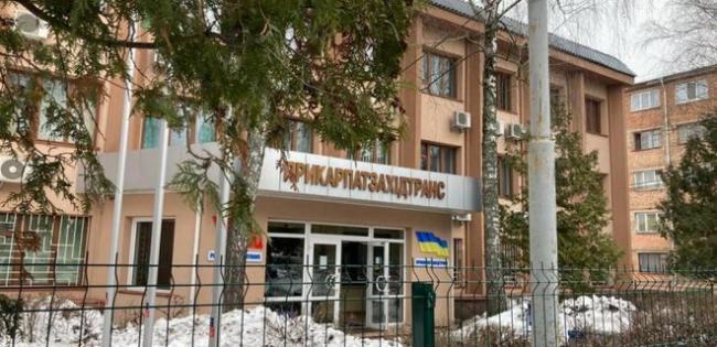 Суд арестовал нефтепродуктопровод из РФ, который связывают с окружением Медведчука