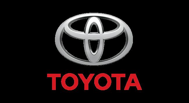 Toyota построит целый город для испытания своих технологических новинок