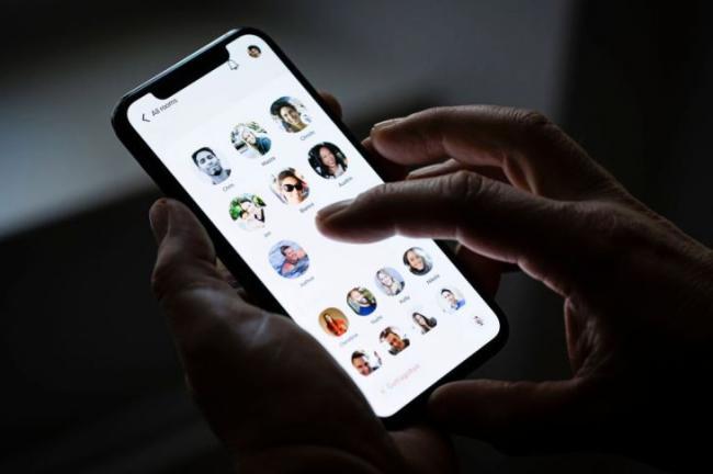 Социальная сеть Clubhouse наняла разработчиков для создания Android-версии