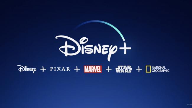 Disney+ назвал даты премьер сериалов «Звездные войны: Бракованная партия» и «Локи»
