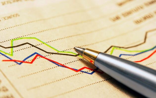 Украинская экономика в 2021 году вырастет на 4,3%