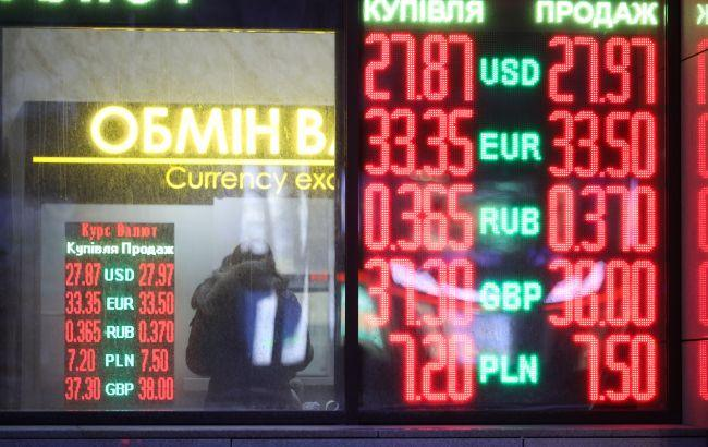 Что будет с курсом доллара: прогноз аналитика на следующую неделю