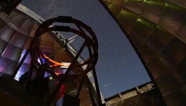 В конце марта к Земле приблизится 600-метровый астероид