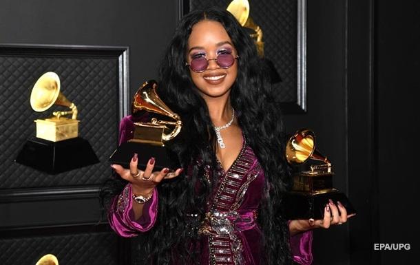 Грэмми-2021: песней года стал сингл о протестах