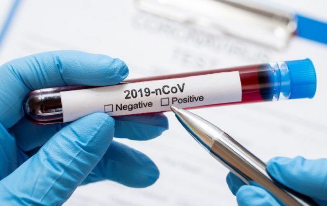Картина болезни отличается: эксперты указали на опасность британского штамма коронавируса
