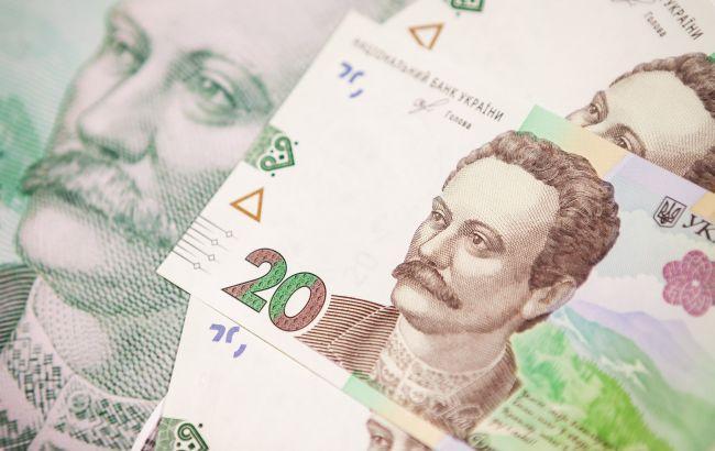 Прожиточный минимум в Украине приблизят к реальной величине: как будут расти выплаты