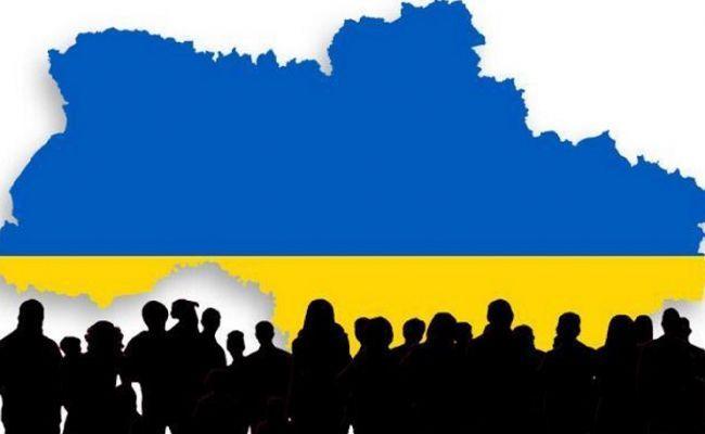 Позитив от реформ видит 1% украинцев