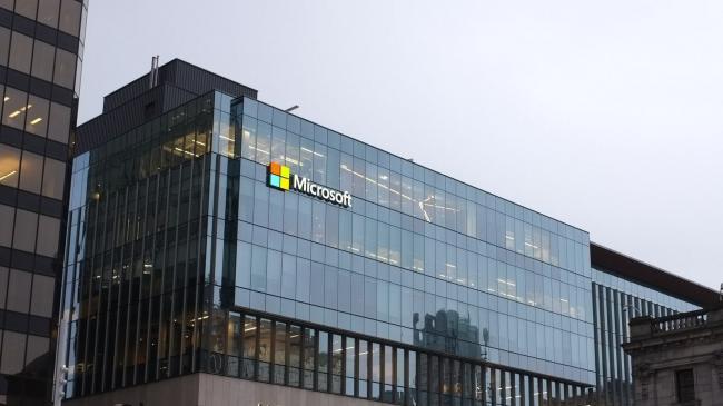 Уязвимость Microsoft может привести к глобальному кризису кибербезопасности