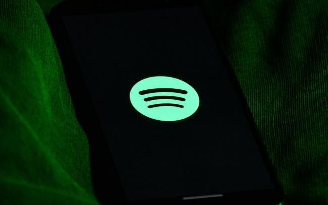 Spotify запускает кампанию по поддержке женщин в музыкальной индустрии
