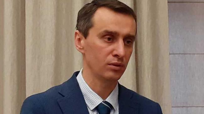 Ляшко сделал важное заявление о возможном локдауне в Украине