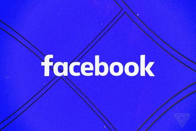Facebook проложит два кабеля по дну Тихого океана для улучшения интернета