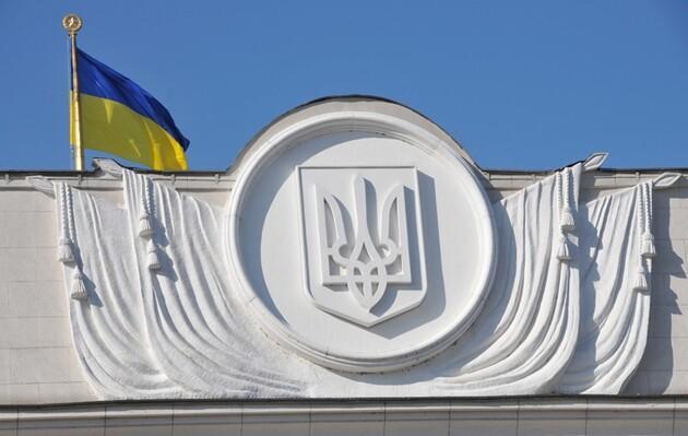 Большинство украинцев хочет больше порядка в Украине даже при условии ограничения определенных свобод – опрос