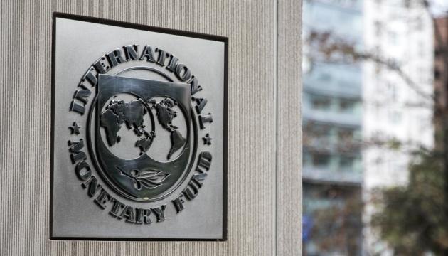 Украина максимально близка к взаимопониманию с МВФ, - министр финансов