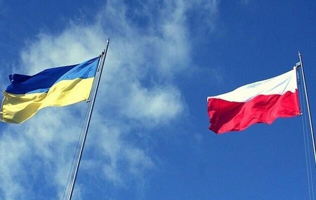 Польша работает над усилением антироссийских санкций за агрессию против Украины