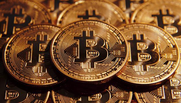 Bitcoin продолжает бить рекорды на рынке