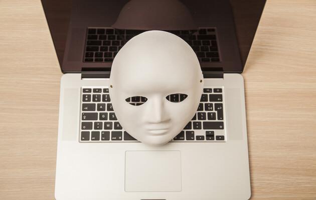 Мошенники рассылают вирус под видом письма от «Новой почты»