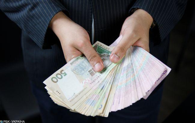 В Минсоцполитики назвали сумму покупки, из-за которой будут лишать субсидии