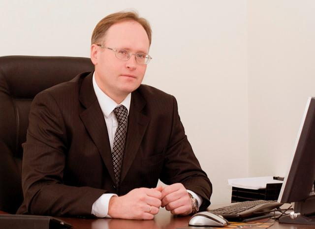 ЛАУРЕАТЫ ОБЩЕНАЦИОНАЛЬНОЙ ПРОГРАММЫ «ЧЕЛОВЕК ГОДА – 2020» в номинации «Финансист года»