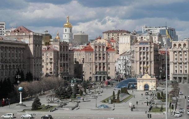 Кабмин Украины продлил карантин до июля