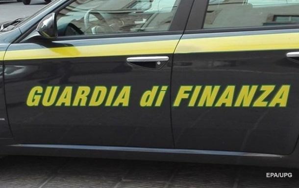 За 15 лет прогулов на работе итальянец получил 500 тысяч евро зарплаты