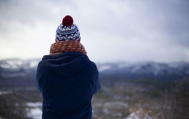 В Украине ударят трехдневные заморозки