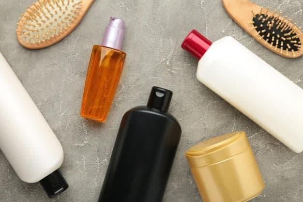 Шампунь без сульфатов – чистые и ухоженные волосы
