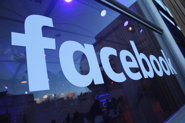 Хакеры обнародовали личные данные 533 млн пользователей Facebook