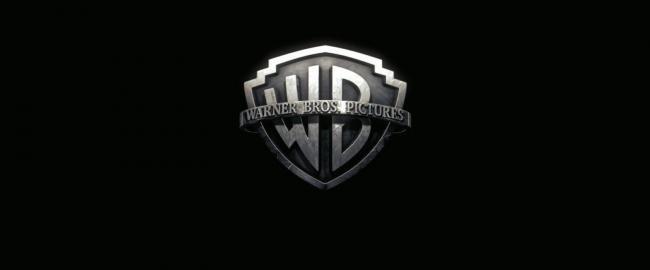 Студия Warner Bros. отменила разработку фильмов DC — «Новых Богов» и ужасов по «Аквамену»