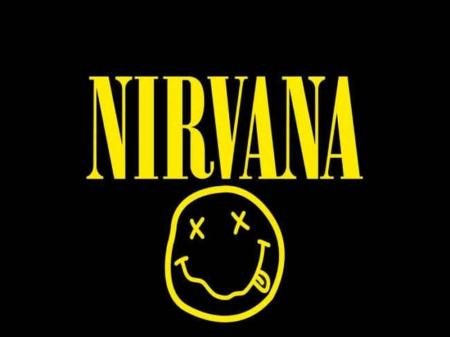 Искусственный интеллект написал «новую песню» для Nirvana