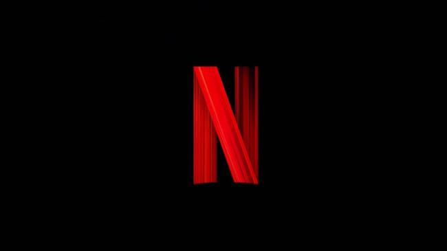 Netflix покажет документальный сериал о Канье Уэсте