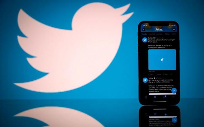 Twitter хотел купить Clubhouse за 4 млрд долларов
