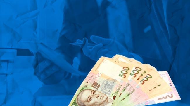 В правительстве озвучили перечень деятельностей, которые подпадают под выплату «карантинных» 8 тысяч