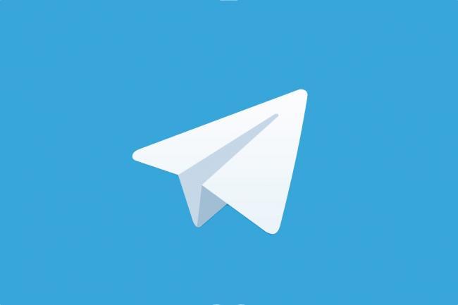 Telegram планирует выход на IPO в 2023 году. Мессенджер могут оценить в $30-50 миллиардов