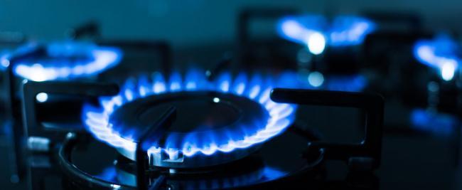 В правительстве готовят оптимальную модель функционирования рынка газа