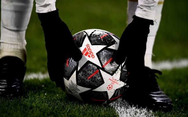 12 футбольных топ-клубов объявили о создании европейской Суперлиги. УЕФА назвал проект «циничным»