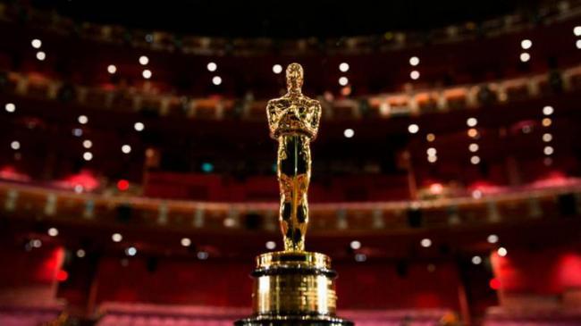 """В Лос-Анджелесе определили победителей кинопремии """"Оскар"""""""