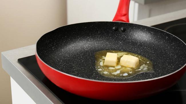 Главный миф о высоком уровне холестерина в крови развеян врачами