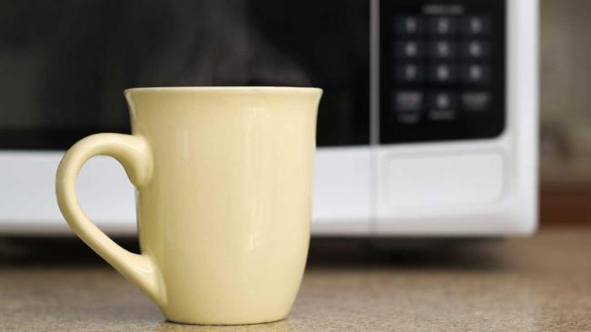 Чай оказался максимально полезным после простой хитрости
