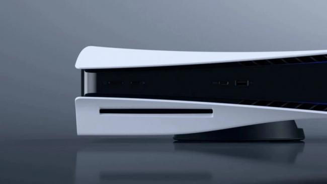 Sony сомневается, что поставки PlayStation 5 сильно улучшатся до конца года