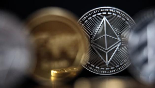 Вторая по популярности криптовалюта установила новый рекорд