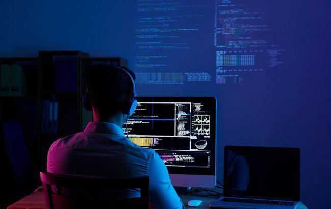 Атаку на крупнейший трубопровод США совершили хакеры из России, - CNN