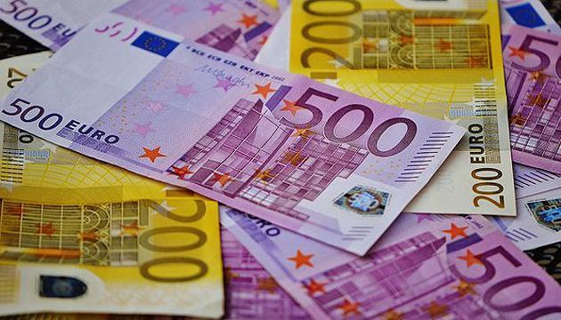 В ЕС планируют запретить расчеты наличными на сумму более €10 тысяч