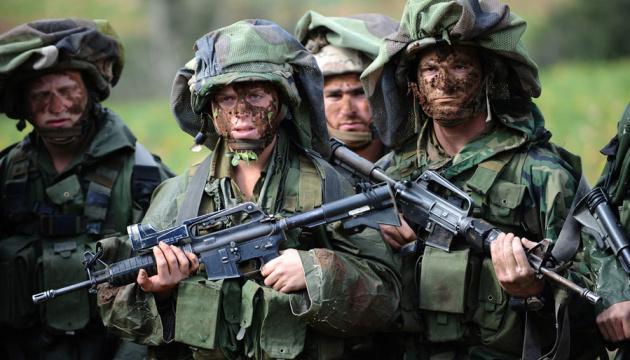 Израиль заявил, что усилит удары по Сектору Газа