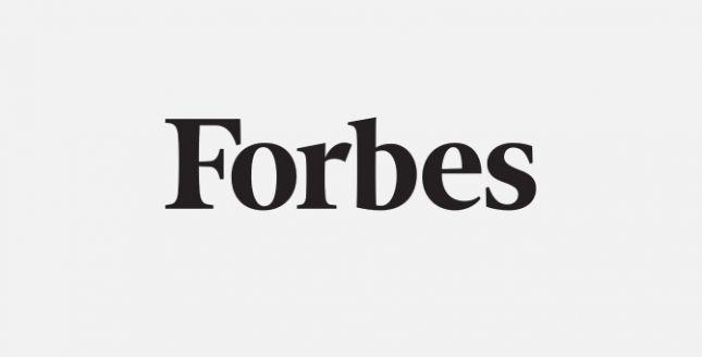 Forbes составил рейтинг самых высокооплачиваемых спортсменов планеты