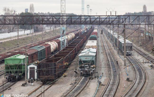 Экономика Украины возвращается на позитивный тренд: что станет условием роста