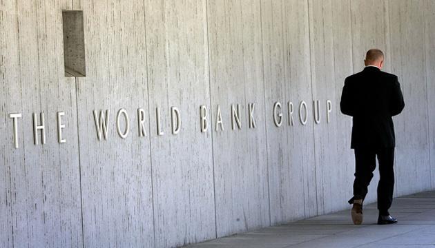 Минздрав и Всемирный банк подписали соглашение на $90 млн
